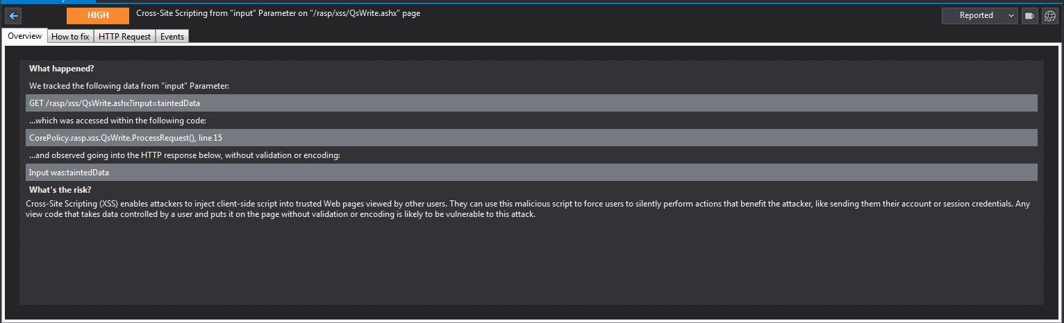 vs_trace_details.png